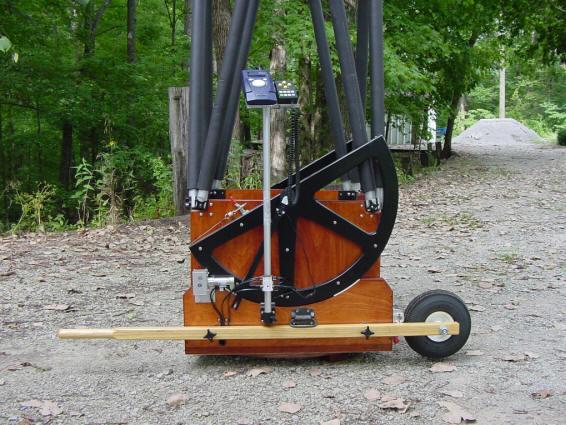outdoor plus telescope 70060 manual